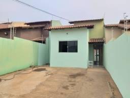 Casa Jd. Esmeralda - VG - Financia