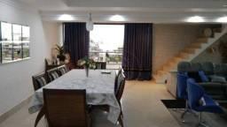 Cobertura com 3 dormitórios à venda, 202 m² por R$ 1.300.000,00 - Recreio dos Bandeirantes
