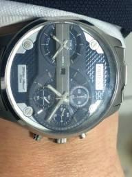 Relógio Oriente grande original