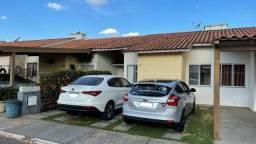 Casa 3 Quartos com suíte, Moinho dos ventos (Residencial Flórida)