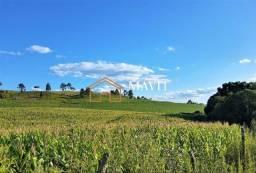 Título do anúncio: Terreno Rural 25 hectares com Casa e Galpão em Capão Alto SC