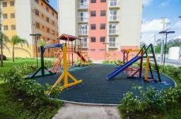 Título do anúncio: Condomínio Jardim Independência