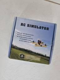 Simulador Aeromodelismo - Phoenix Realflight