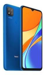 Xiaomi note 9c 64 gigas