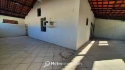 Casa com 3 quartos à venda, 200 m² por R$ 340.000 - Planalto Vinhais I - MN