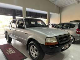 Ford/Ranger 12e CD