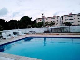 Oportunidade!!!! Apartamento em Rio Doce