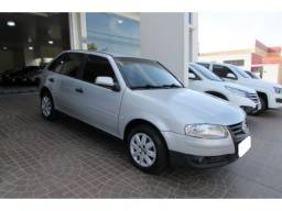 Volkswagen* Gol 1.6 mi power flex