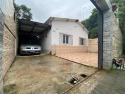 Casa à venda no litoral, aceita 50% de entrada + parcelas, analisa carro!! - 7532 LC