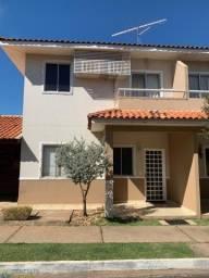Sobrado 3 quartos, de 140 m², no condomínio Villa Di Capri no bairro Despraiado, em Cuiabá