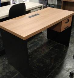 Mesas para Escritório e Home Office