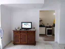 Apartamento com 3 dormitórios à venda, 90 m² por R$ 350.000,00 - Tijuca - Rio de Janeiro/R