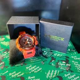 Relógios G-SHOCKS