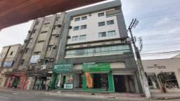 Título do anúncio: Apartamento com 3 dormitórios para alugar, 120 m² por R$ 2.900/mês - Centro - Aracruz/ES