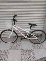 Título do anúncio: Bike Caloi Ventura