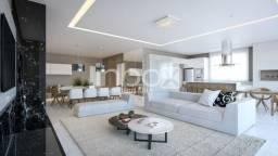 Título do anúncio: BENTO GONçALVES - Apartamento Padrão - São Bento