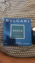 Bulgari aqua atlantique (bvlgari aqva atlantiqve) 100ML