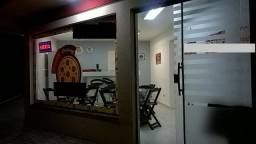 Vende-se Pizzaria delivery bistro em Campo largo
