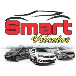 Smart Veículos - 2013