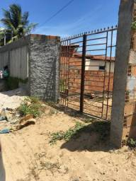 Terreno na Barra dos Coqueiros- Próximo ao Hotel Prodigy -Aceita carro como Entrada