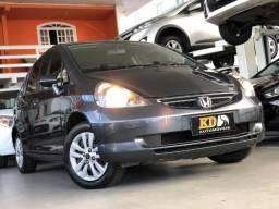 Honda Fit 1.4 LX 2005 - 2005