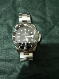f7f3870aec8 Relógio Rolex Submariner