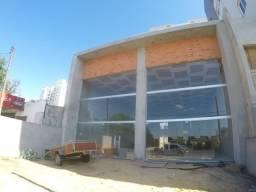 Loja comercial para alugar em Centro, Canoas cod:BD3954