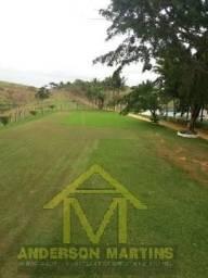Chácara à venda em Meaipe, Guarapari cod:6765