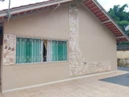 Casa à venda com 4 dormitórios em Boa vista, Joinville cod:V31861