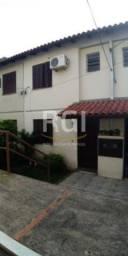 Casa de condomínio à venda com 3 dormitórios em Vila nova, Porto alegre cod:MI269810