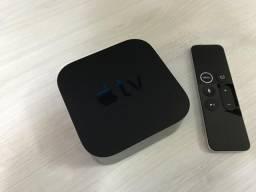 Apple TV 4K (32GB) Usado