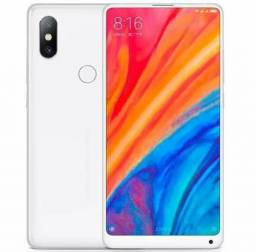 Xiaomi Mi Mix 2s 64gb Branco somente Trocas