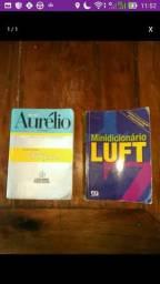 Dicionarios portugued