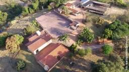 Espetacular fazenda 75 ha (31 alqueires) - Serra Negra, SP - pagamento facilitado