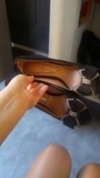 V/T Sapatos