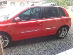 Vendo ou troco stilo 2010 aut - 2010