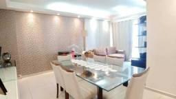 NG| Lindo Apartamento Projetado, 112 m² só 330 mil. Bairro Papicu. Imperdível!!!