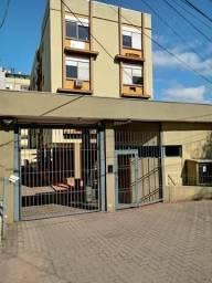 Apartamento para alugar com 2 dormitórios em , cod:I-003707
