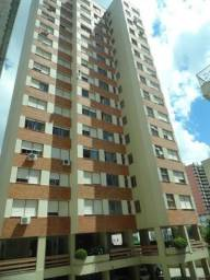 Apartamento para alugar com 3 dormitórios em , cod:I-021918