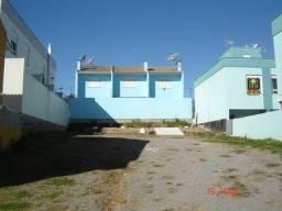Terreno para alugar em , cod:I-022705