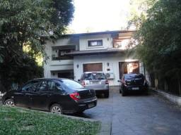 Casa para alugar com 5 dormitórios em , cod:I-005133