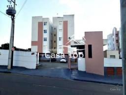 Apartamento para alugar com 3 dormitórios em Estrela, Ponta grossa cod:1861