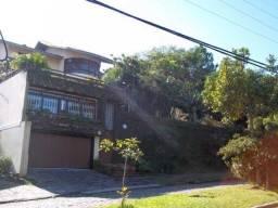 Casa para alugar com 3 dormitórios em , cod:I-002486
