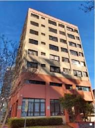 Apartamento para alugar com 1 dormitórios em , cod:I-022065