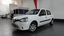 Renault Clio Expression 1.0 16V (Flex) - 2013
