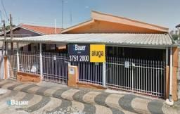 Escritório para alugar em Vila joaquim inácio, Campinas cod:54892
