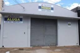 Galpão/depósito/armazém à venda em Zona 05, Maringa cod:V1751