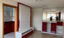 Guará ii residencial duetto apartamento reformado