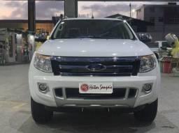 Ranger limited 2016 - 2016