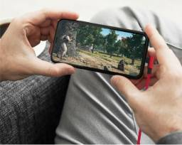 Cabo Usb Iphone 90 Graus Ideal para Jogos